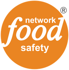 Network Food Safety